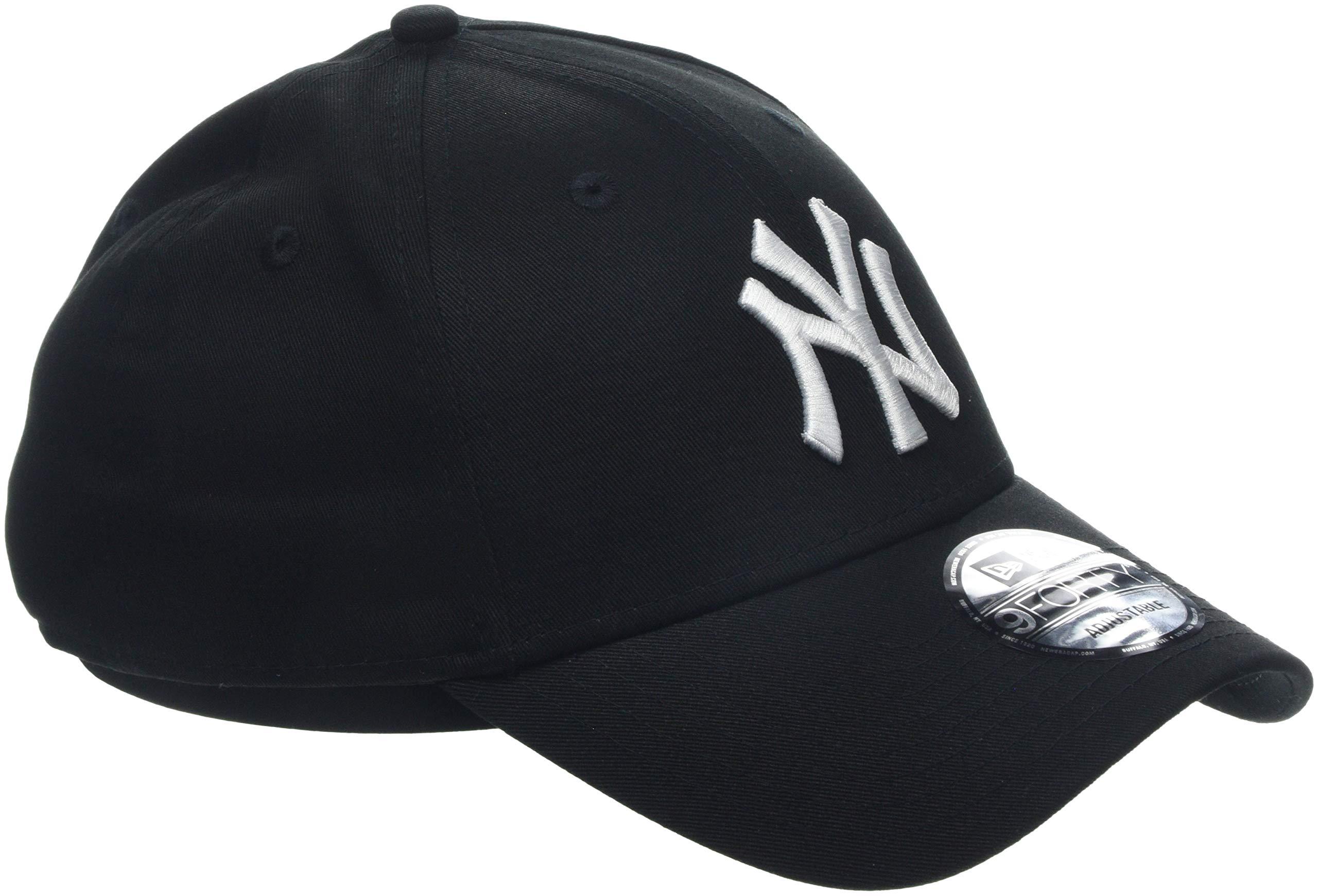 I piu votati nella categoria Cappellini da baseball da uomo ... c7c87ce4c09b