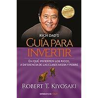 Guía para invertir (Clave)