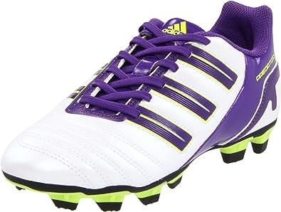 adidas Predito_X TRX FG Soccer Cleat