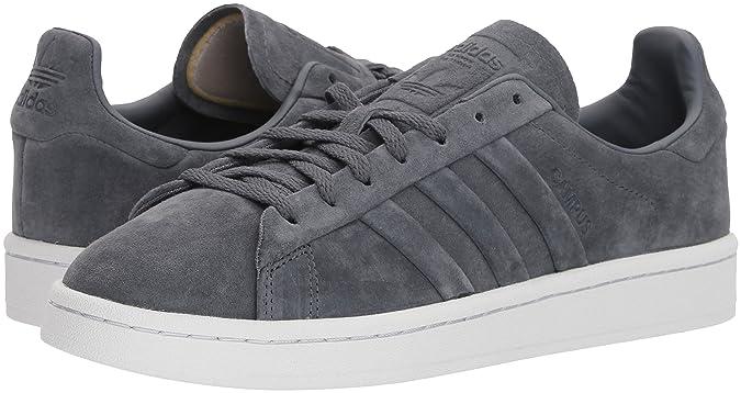 1:1 Qualität Männer Schuhe adidas Campus Stitch And Turn