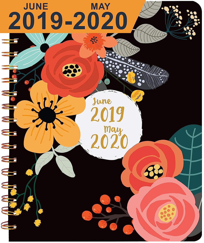 Ucsb Academic Calendar 2020-21 Top 10 Punto Medio Noticias | Ucsb Academic Calendar 2020