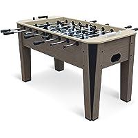 EastPoint Sports Ellington Foosball Table