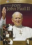 NBC News Presents The Life of Pope John Paul II