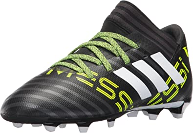 adidas Kids' Nemeziz Messi 17.3 Fg J