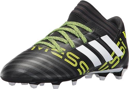 adidas Men's Nemeziz Messi 17.3 Fg