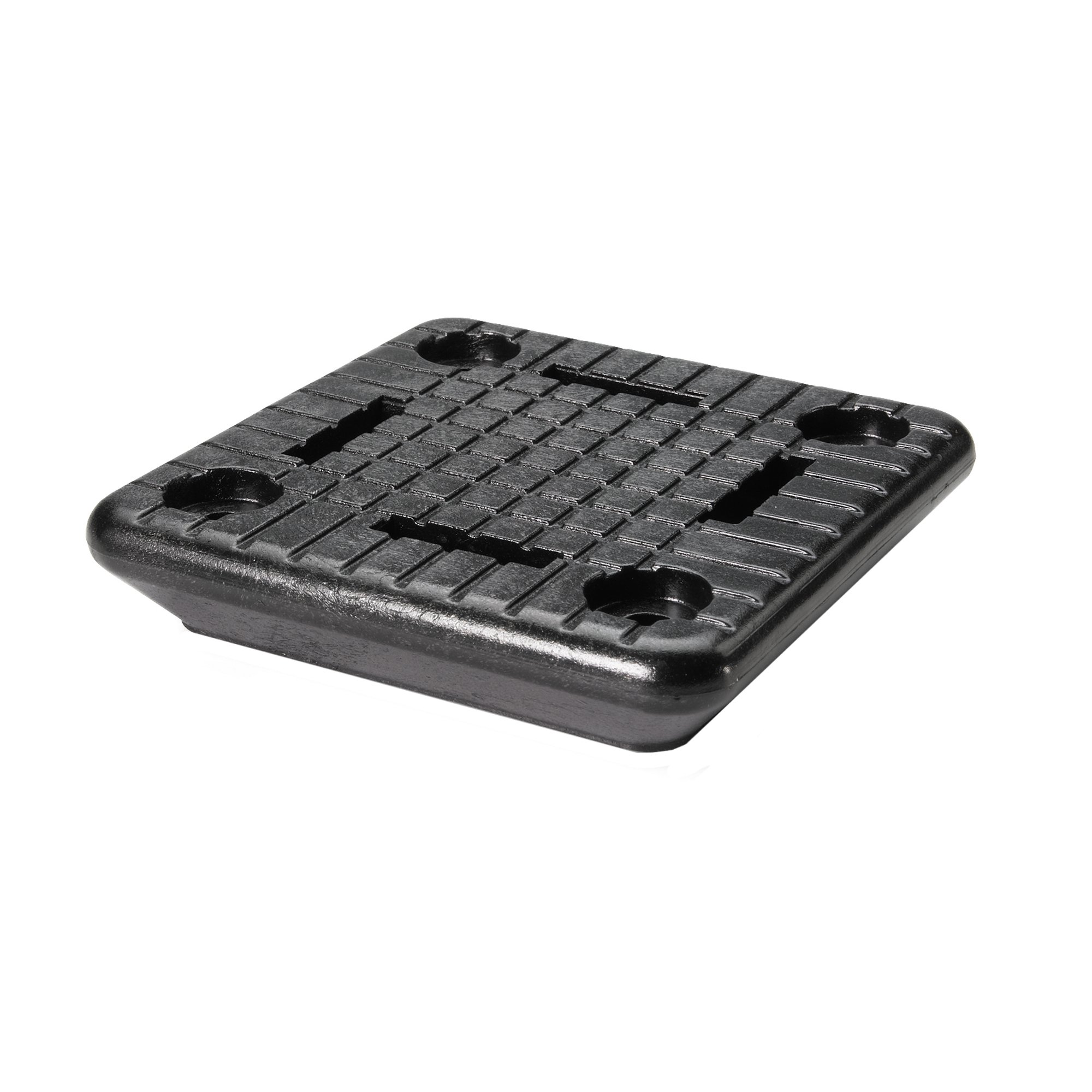 Cannon UT/Marlin Downrigger Base by Cannon