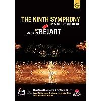 The Ninth Symphony