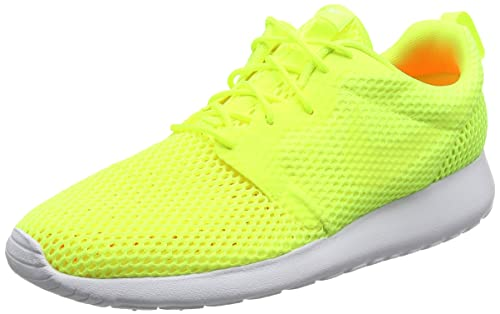 timeless design 54c94 19a60 Nike Roshe One Hyperfuse Br, Scarpe Da Corsa Uomo: Amazon.it: Scarpe ...