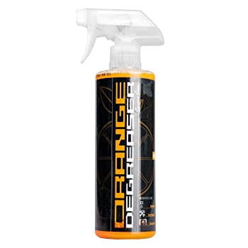 Chemical Guys CLD_201_16 Concentrated Motorcycle Cleaner
