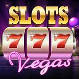 Slot - Classic Vegas Casino