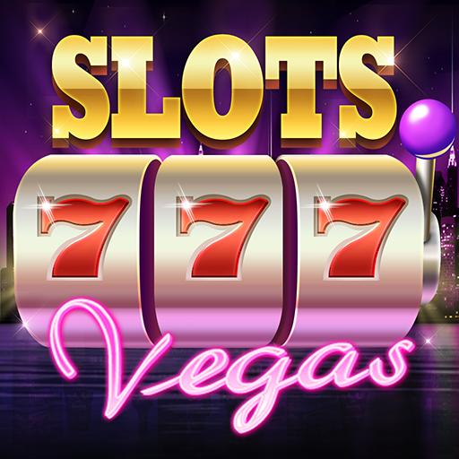 (Slot - Classic Vegas Casino)