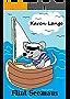 Flint Seemaus: Eine ungewöhnliche und spannende Abenteuergeschichte zum Vorlesen für Kinder ab 3 Jahre