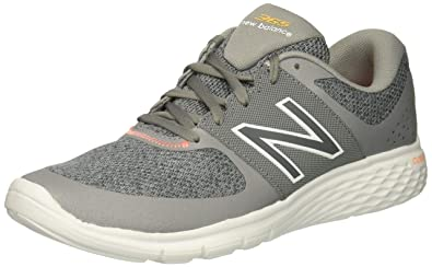 b5c792c436a7 New Balance Women s WA365v1 CUSH + Walking Shoe