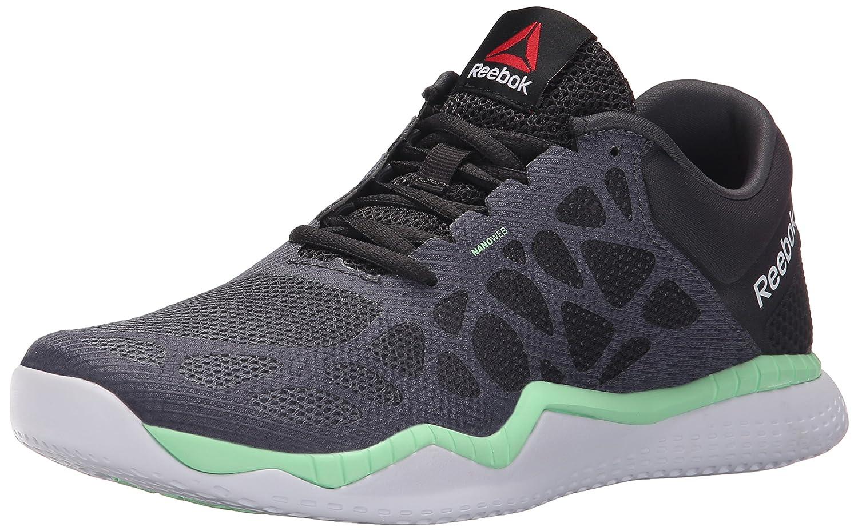 931cfd3ea96fd6 Reebok Women s Zprint Training Shoe