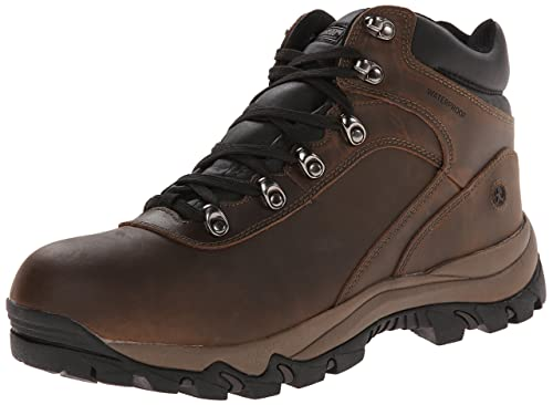 6831bf0e42f Northside Men s Apex Waterproof Hiking Boot  Buy Online at Low ...