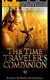 The Time Traveler's Companion