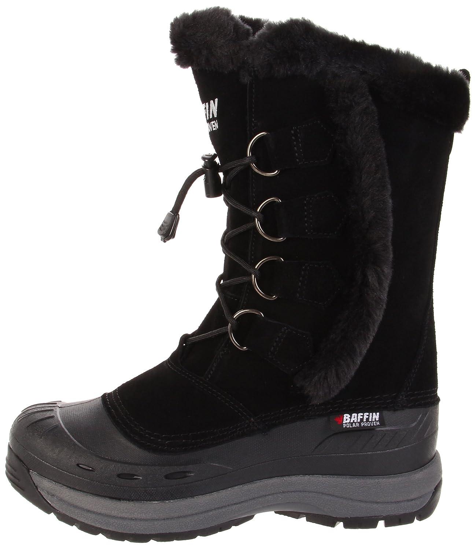 92e6c60b Baffin Women's Chloe Snow Boots