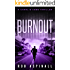 Burnout: (Charlie Cobb #4: Crime & Action Thriller Series)