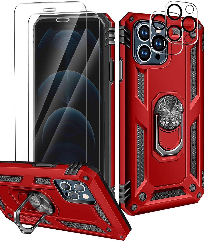 Bigcousin Funda con Cuerda Compatible con Moto G8 Play ...