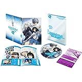 ストライク・ザ・ブラッド OVA 前篇<初回生産限定版> [DVD]