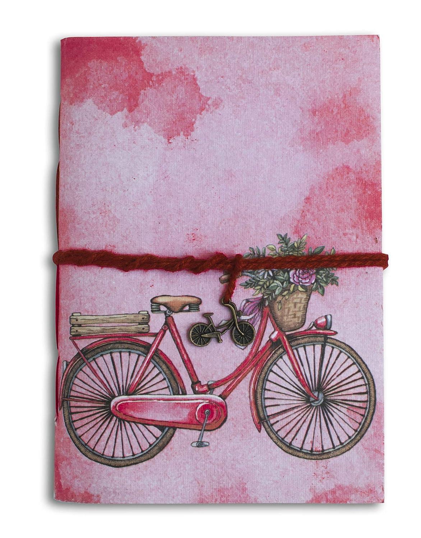 Diary Gift best rakhi gifts for sister