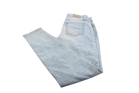 Raffaello Rossi Brandy Jeans Damen Jeans Hose