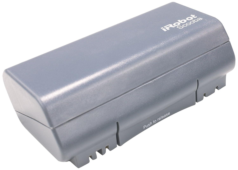 iRobot Batteria per Scooba 385 e 390 Originale 14904 Batteria; Scooba385; Scooba390; originaleiRobot