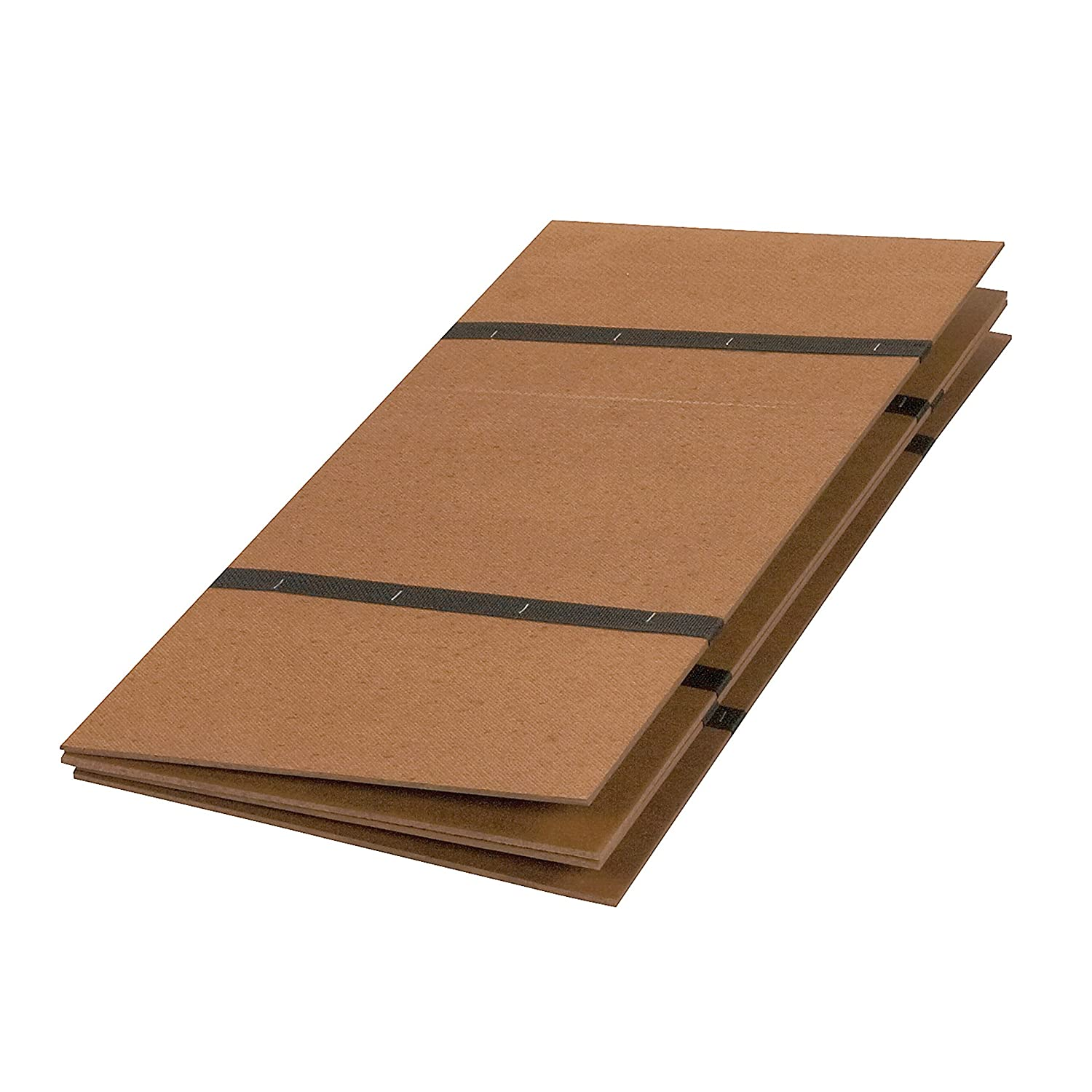 Amazoncom DMI Folding Bed Board Bunky Board Double Size Brown