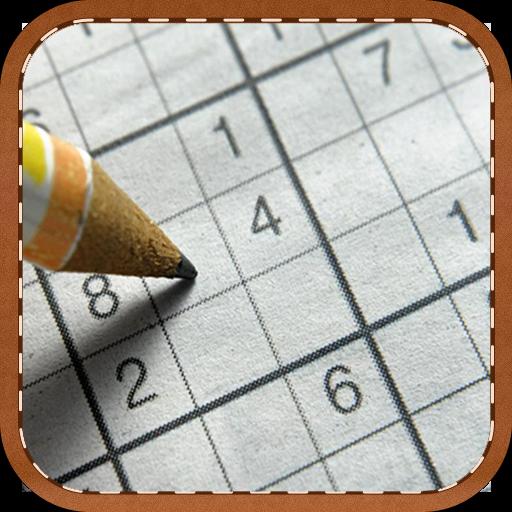sudoku Easy Sudoku Games