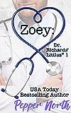 Zoey: Dr. Richards' Littles 1