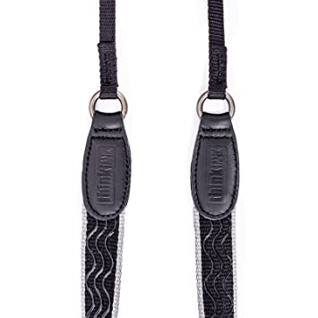 Amazon.com : Think Tank Photo Camera Strap/Grey V2.0 : Camera And ...