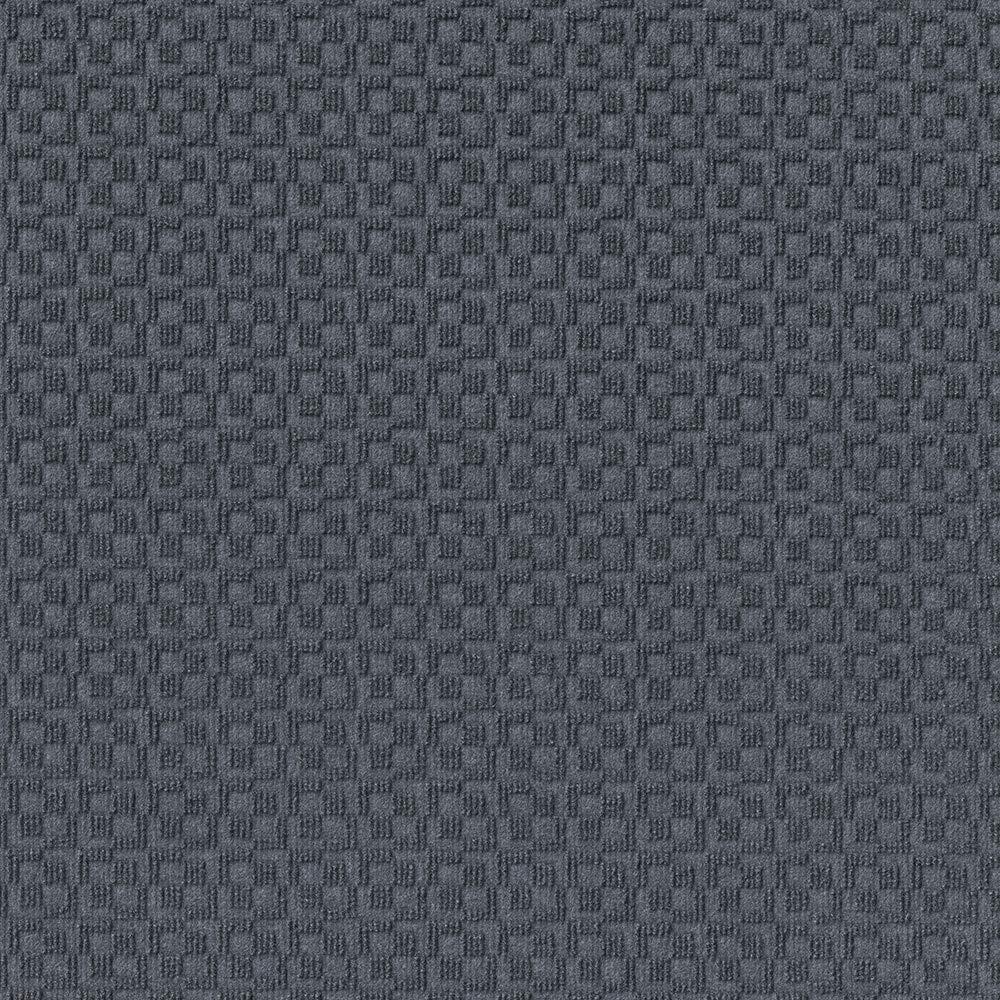 "24""x 24"" Carpet Tile 4urFloor Cityscape 60sqft (Shadow)"