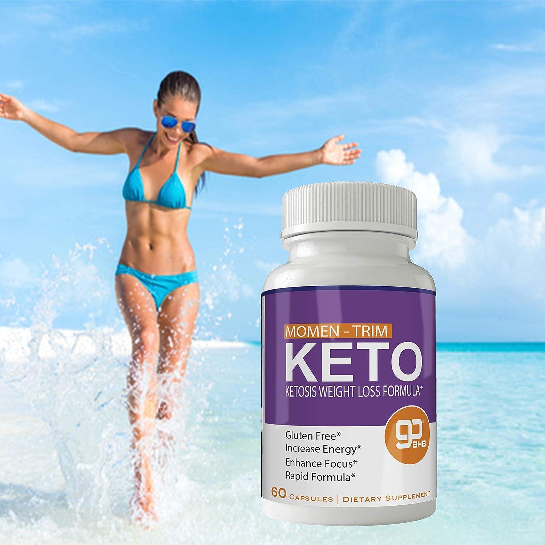 Momentrim Keto Extreme | Created by Momentrim Keto Extreme