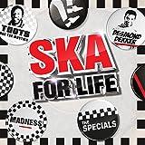 Ska For Life