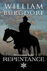 Repentance (The Westerman Tales Book 2) Kindle Edition