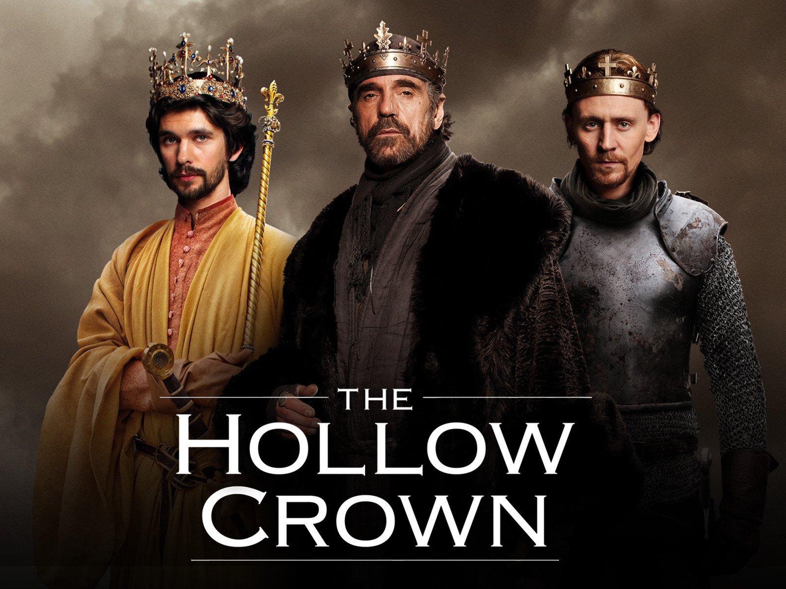 the crown s01e01 stream
