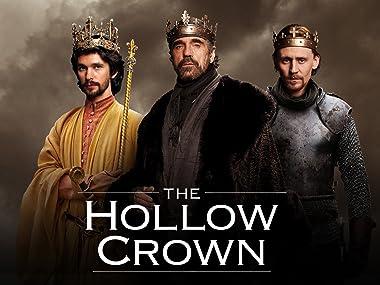 the hollow crown season 1 episode 4 tvtraxx