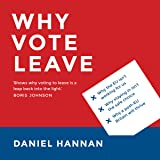 Why Vote Leave