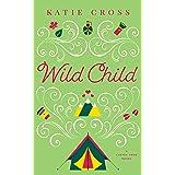 Wild Child (Coffee Shop Series Book 6)