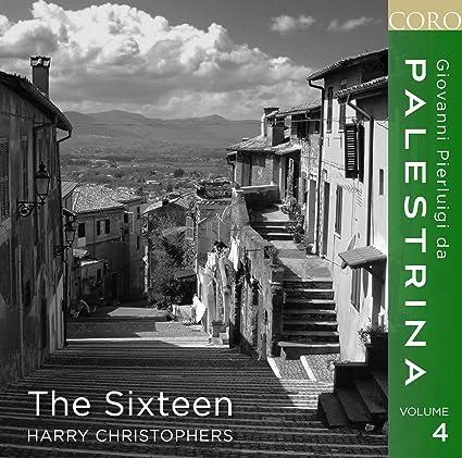 Palestrina 4
