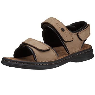 39ac98dbd6f josef seibel sandals for sale   OFF35% Discounts