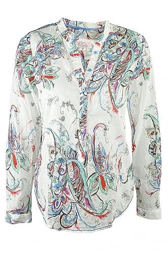 Emily van den Bergh – Camisas – para mujer
