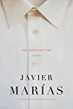 The Infatuations (Vintage International)