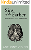 Sins of the Father: A Short Story