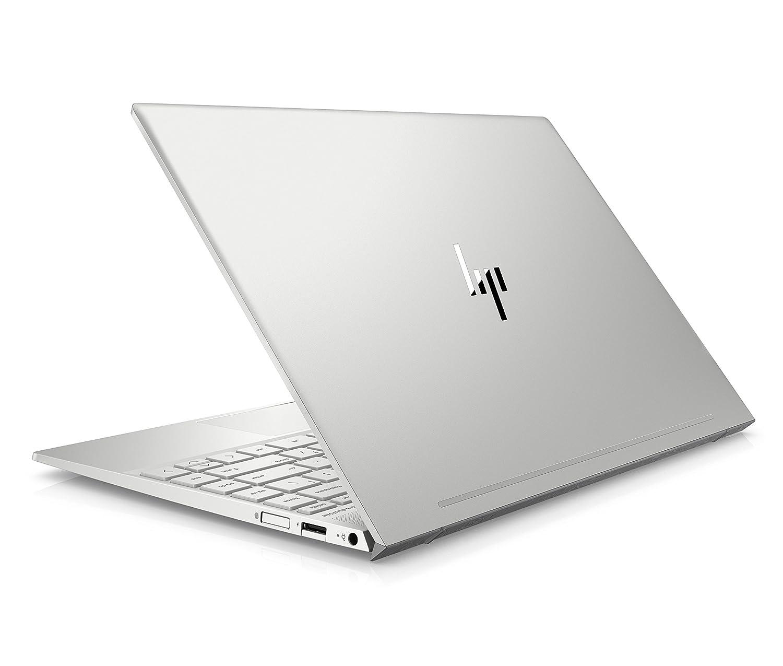 HP Envy 13-ah0002ns - Ordenador Portátil 13.3