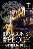 Dragon's Melody