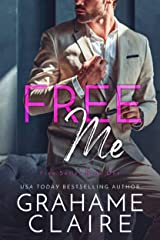 Free Me Kindle Edition