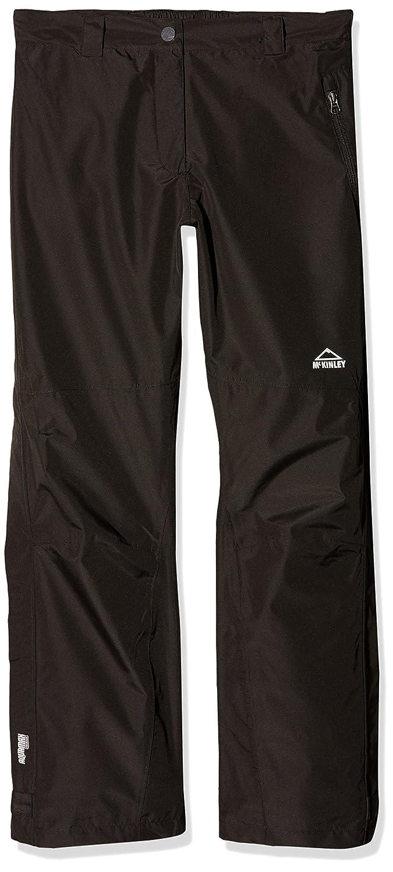 McKINLEY Pantalones de Mujer Outdoor Carlow