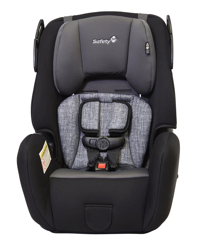 Safety 1st 22410CBYX Enspira 65 Car Seat- Texture Grey: Amazon.ca: Baby