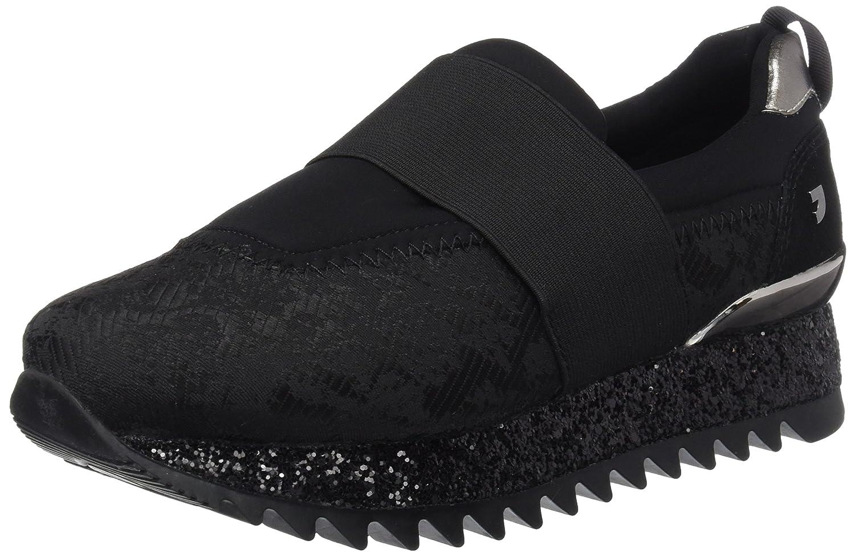 Gioseppo 41089-p, Zapatillas para Mujer